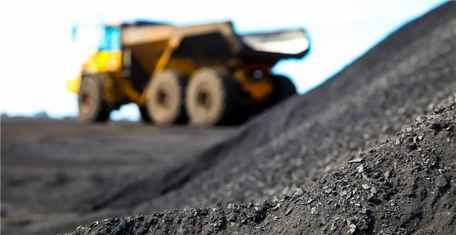 澳洲矿企South32出售南美煤炭资产