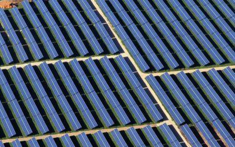 到2030可再生能源将助力海湾国家节约760亿美元