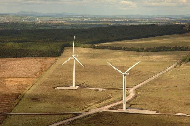 到2030年美国风电运维支出将增至75亿美元/年
