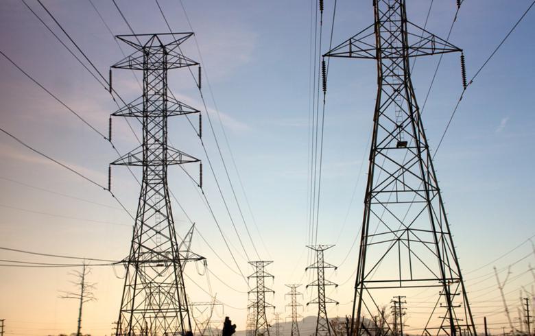 伊拉克从伊朗进口7GW电力满足国内需求