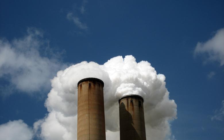 欧盟计划到2050年实现威尼斯城完全脱碳