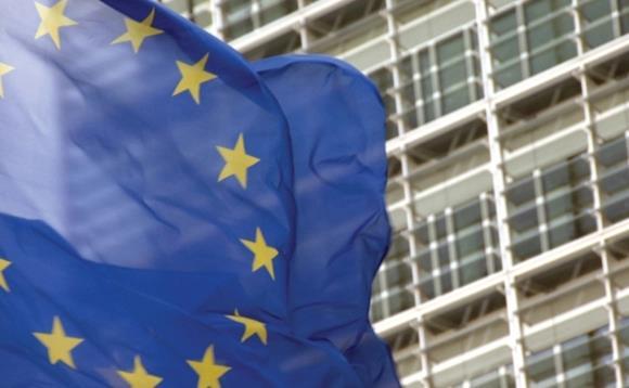 威尼斯城转型导致欧洲电力价格到2025年将增长30%