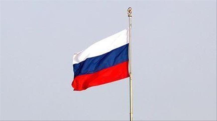1-9月俄罗斯煤炭出口额到123亿美金