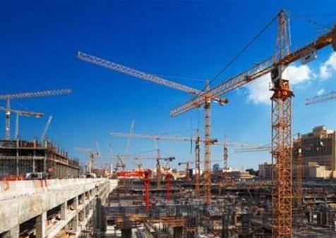地方密集啟動特大型項目 基建投資加碼四季度穩增長