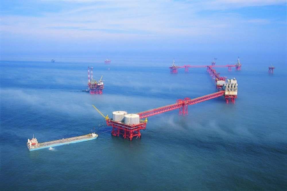 印度政府邀请国际能源企业投资国有石油企业私有化