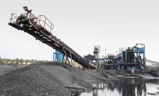 大反转!德国或不强制2026年之前关闭硬煤发电厂