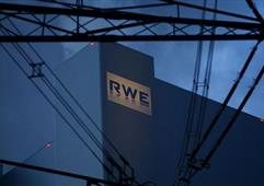 德国莱茵集团或出售土耳其775兆瓦燃气电站七成股份