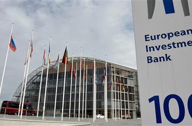 欧盟推迟至2021年终止石油天然气和煤炭项目融资