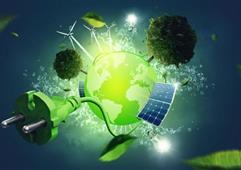 巴西举行第四次金砖国家能源部长会议