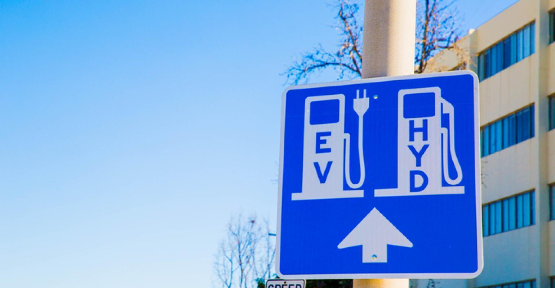 2019-2024年全球燃料电池年复合增率达25.4%