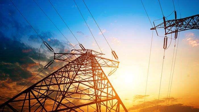前10月全国电力市场中长期电力直接交易电量为16967亿千瓦时