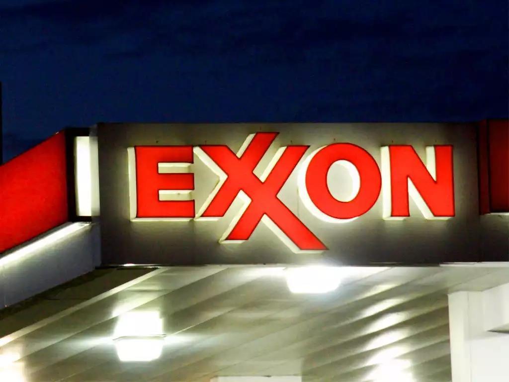 埃克森美孚加速资产出售 金额高达250亿美元