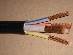 6个月内累计发现2次质量问题  华美电缆被停标4个月