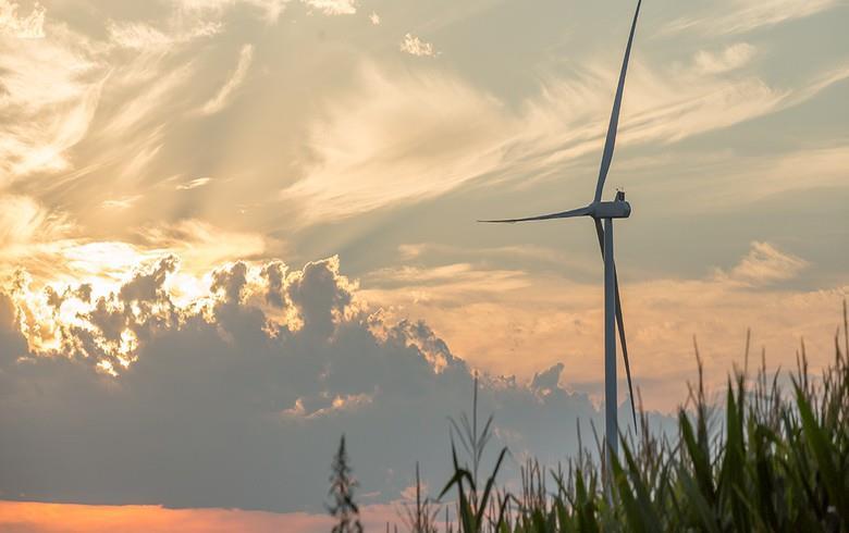 到2022年意大利Enel将新增可再生能源14吉瓦