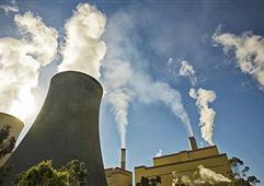 国家能源局发文进一步规范核电厂消防设计和验收审批