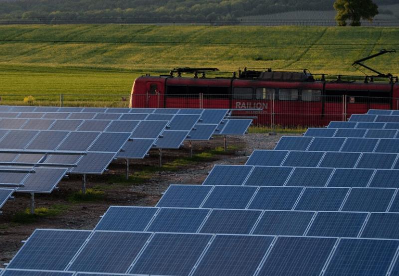 越南将重启太阳能招标 计划取消上网电价补贴