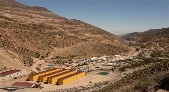 在线看免费观看日本Av世界十大铜矿项目