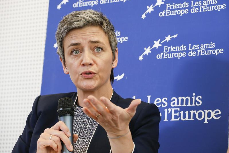 欧盟急了 批准32亿欧元补贴支持电池研发