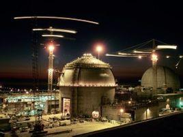 我国出口海外第3台核电机组通过最终验收