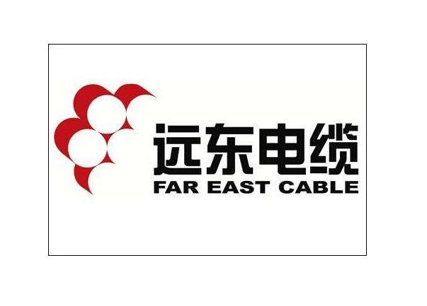 双12,远东电缆天猫、京东大联欢,怎样比别人享受更多优惠?
