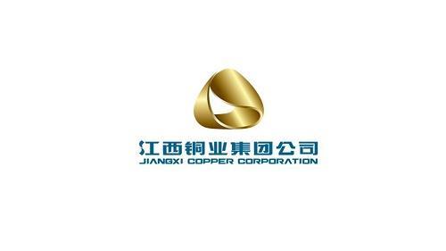 江西铜业拟耗资近80亿海外收购 加强铜矿资源布局