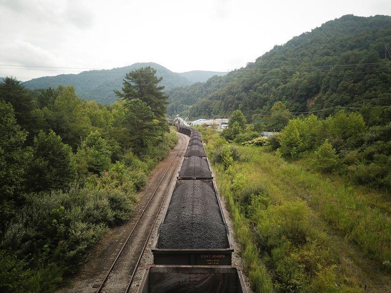 IEA:到2024年全球煤炭需求将保持稳定