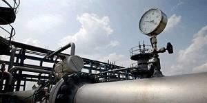 国家管网企业成立拉开油气改革序幕