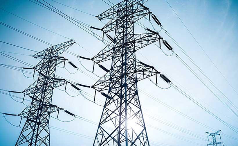 亚投行为尼泊尔西部电力项目提供1亿美金贷款