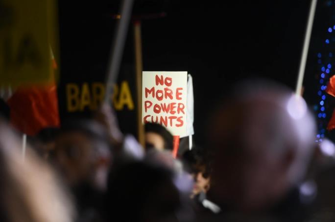 30天內馬耳他遭遇兩次全國范圍內停電