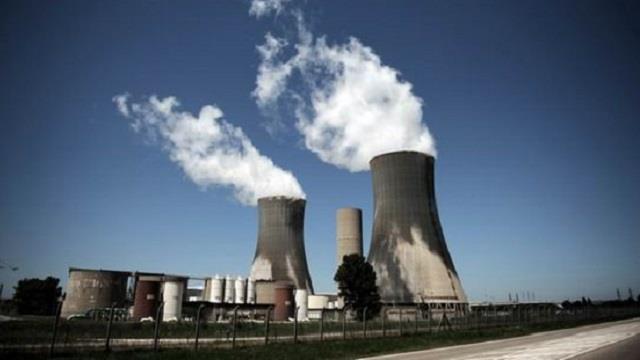 2019年俄罗斯核电发电近2090亿千瓦时 创新纪录