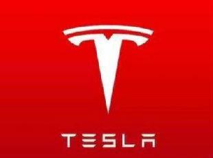 特斯拉:第二批国产Model 3将于1月7日交付