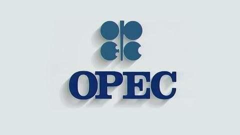 厄瓜多尔正式退出石油输出国组织