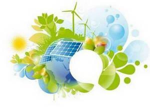 印度拟出资千亿美元建可再生能源基础设施