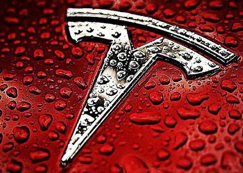 特斯拉上海工厂一周年 马斯克将宣布Model Y国产