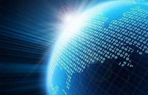 工信部回应4G网速变慢问题 不存在故意降速情况