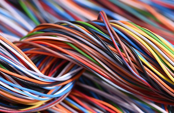 到2024年全球阻燃塑料市场规模有望突破550亿美金