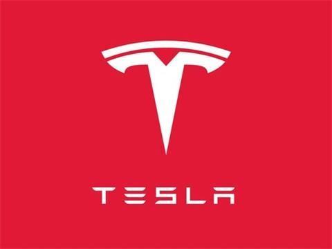 特斯拉日销千辆国产Model3 晚1天下单迟1周提车