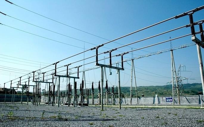 迎峰度冬四川电网最大用电负荷4000万千瓦 供应总体宽松