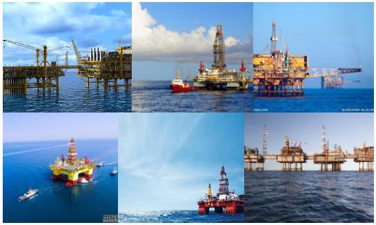 我国首个海洋油气生产装备智能制造基地开建