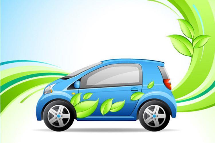 2019年我国燃料电池汽车销量为2737辆