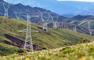 北京电力交易中心引入10家投资者 电力体制改革更进一步