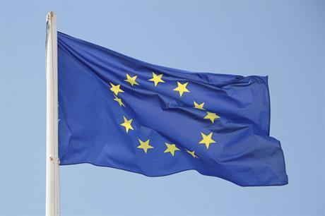 未来十年欧盟将斥资1万亿欧元实现气候中立
