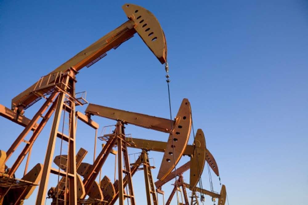 IEA:印度石油进口依赖度增加 外部风险加大