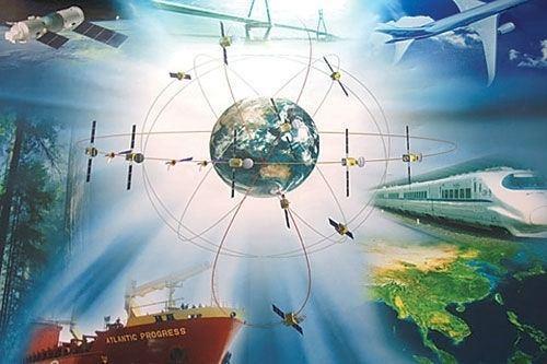 广东发改委主任:加快大湾区内外基础设施互联互通