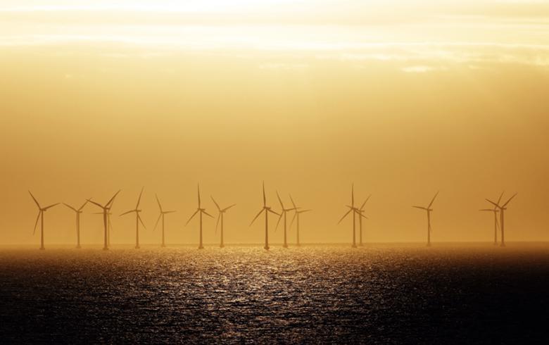 2020年全球可再生能源容量投资将达3000亿美元