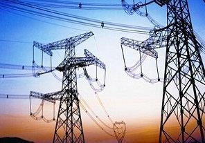 统计局:2019年发电量比上年增长3.5%