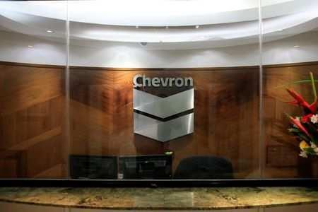 委内瑞拉最后一家美国石油企业雪佛龙获批延期3个月