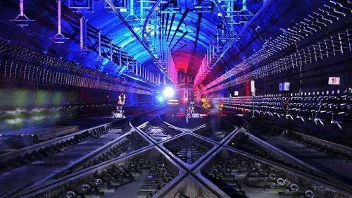 新一轮地铁建设规划来袭 15城等候发改委批复