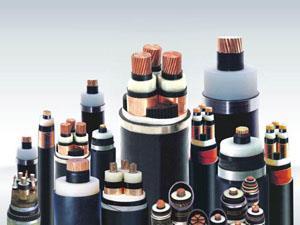 龙海500kV变电站扩建间隔工程特殊控制电缆采购