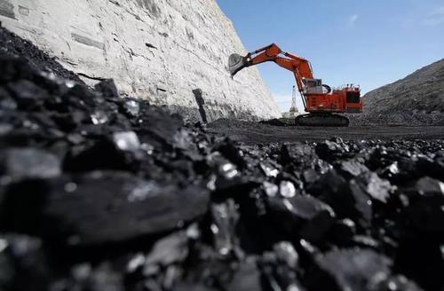 """欧美逐渐""""退煤"""" 亚洲煤炭需求继续增长"""